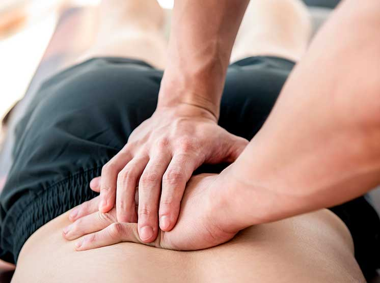 Massage i uppsala thai massage linköping